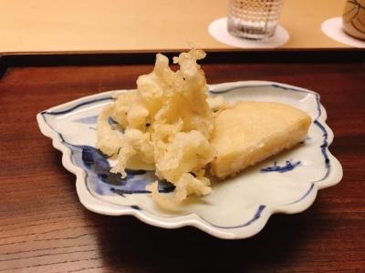 10(kiyama).jpg