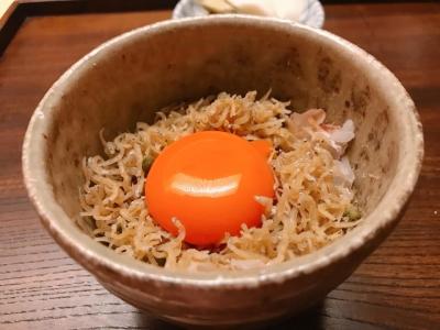 12(kiyama).jpg