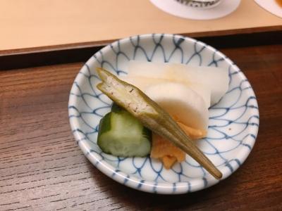 13(kiyama).jpg