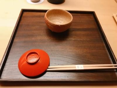 2(kiyama).jpg