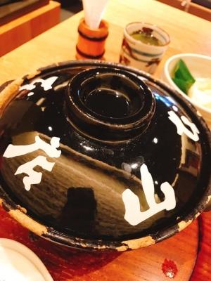 2(yamamotoya).jpg