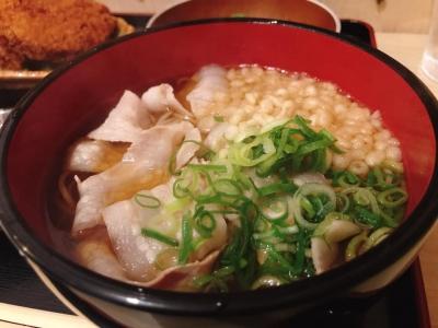 2(yosimi).jpg