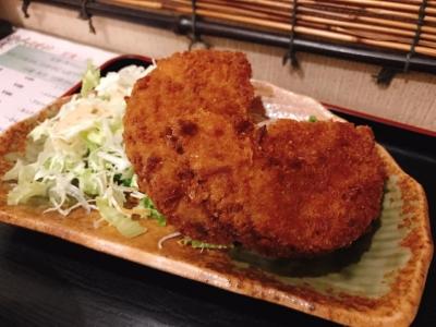 3(yosimi).jpg