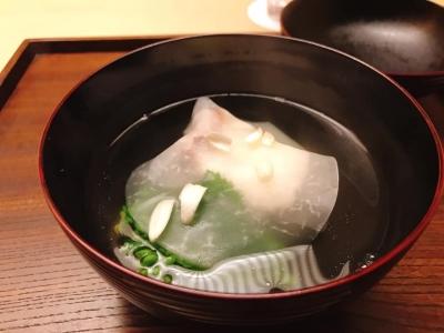 7(kiyama).jpg