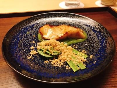 8(kiyama).jpg