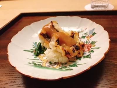9(kiyama).jpg