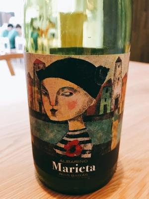wine1(lotus).jpg