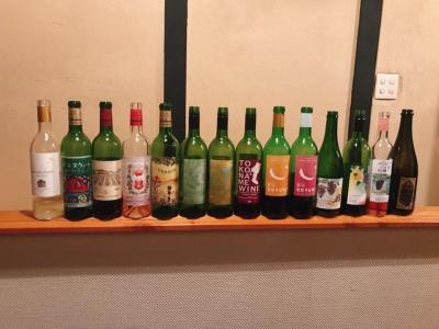 wine1(yozora)_2019042916361174f.jpg