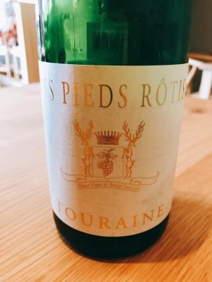 wine2(lotus).jpg