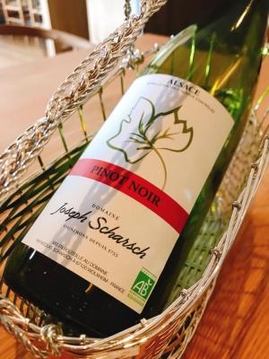 wine5(lotus).jpg
