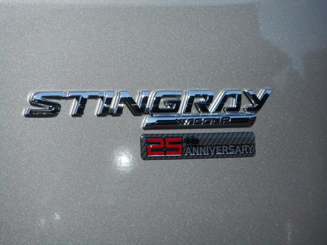 MH55S_stingray_limited (11)