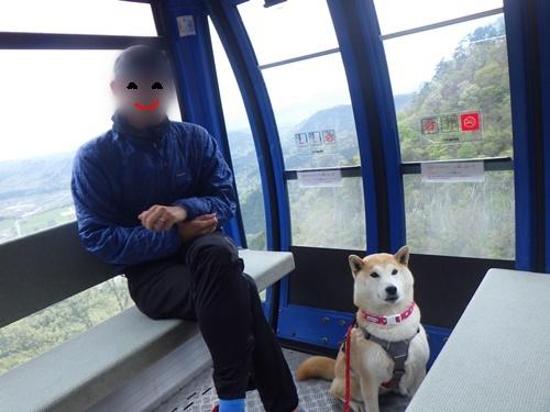 箱館山スキー場5