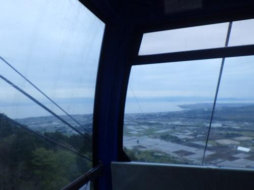 箱館山スキー場6