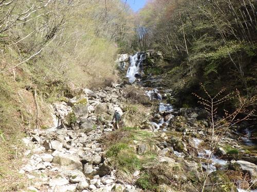 平谷大滝5