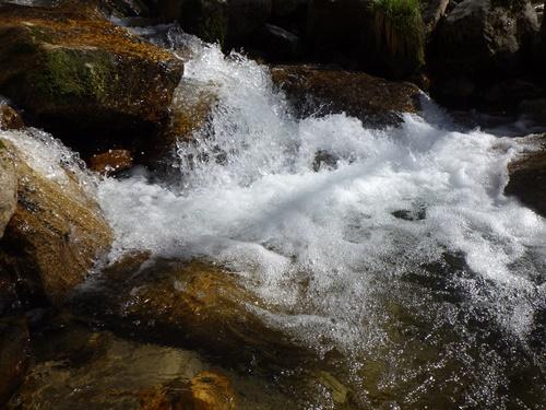 平谷大滝8