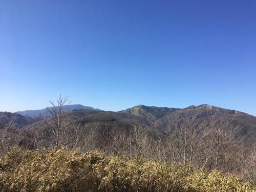 平谷高原2