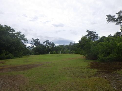 小国森林公園キャンプ場34