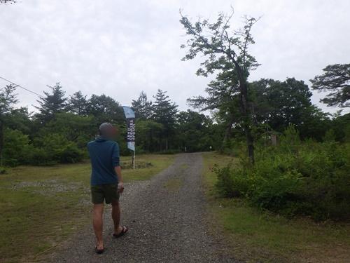 小国森林公園キャンプ場35