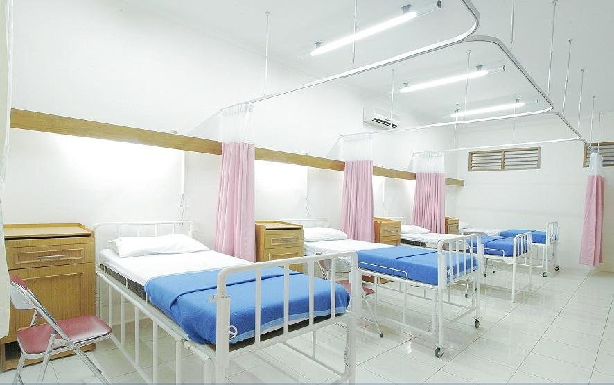 010504病院