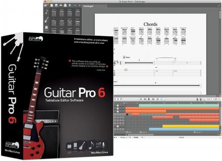 GuitarPro6-xlarge.jpg