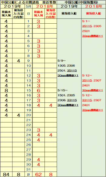 522suyuyuu_convert_20190522062159.png