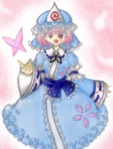 yuyuko190402.jpg