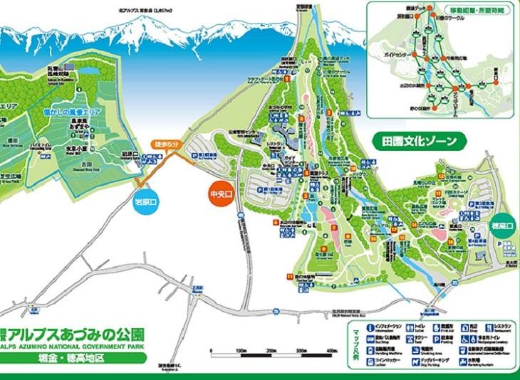 map_20190430093147596.jpg