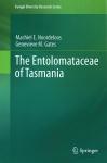 The_Entplomataceaeof_Tasmania.jpg