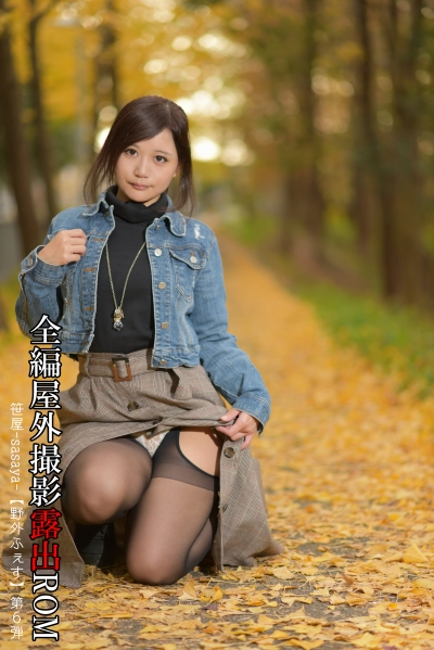 野外ふぇす6サンプル (1)