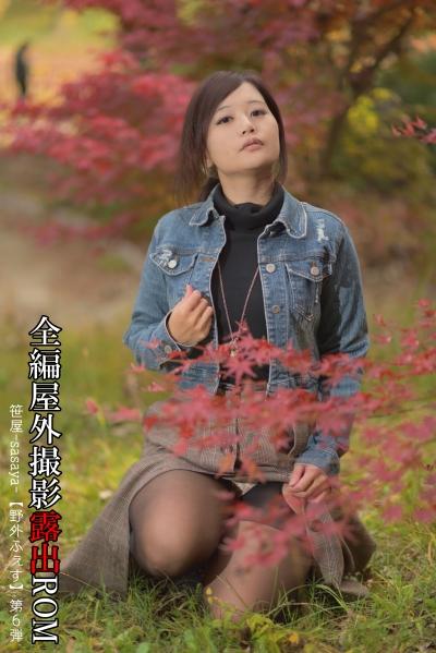 野外ふぇす6サンプル (2)
