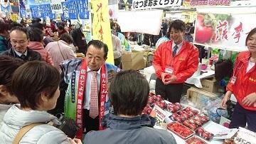 関西ファンデー20190303-4
