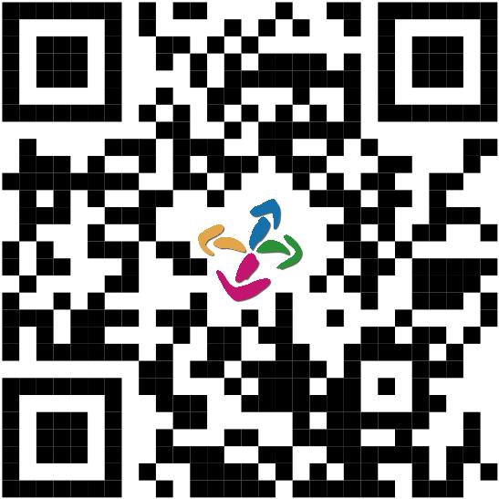 qrcode-app.png