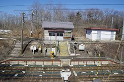 Himekawa_Station_20090308.jpg