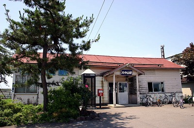 oonakayama050820(4)1.jpg