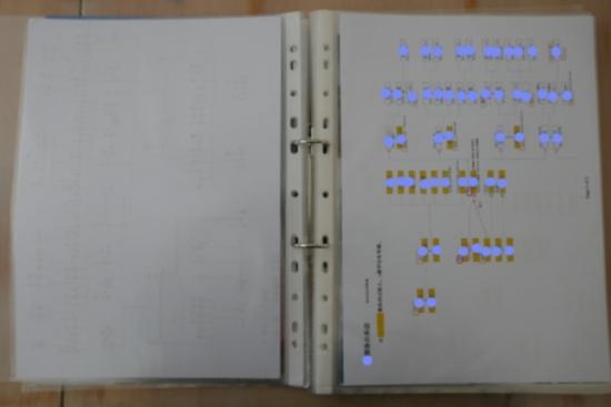 P1060133.jpg
