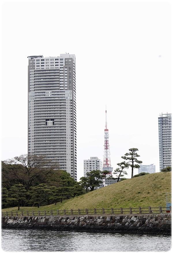 sayomaru26-328.jpg