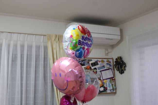 10才の誕生日 208