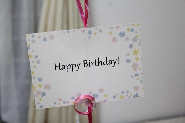 10才の誕生日 210