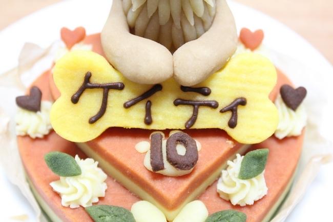 10才の誕生日 172