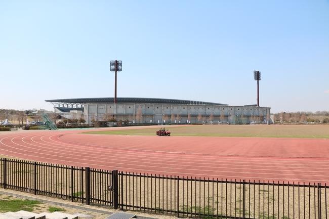 0404桜防災公園 013