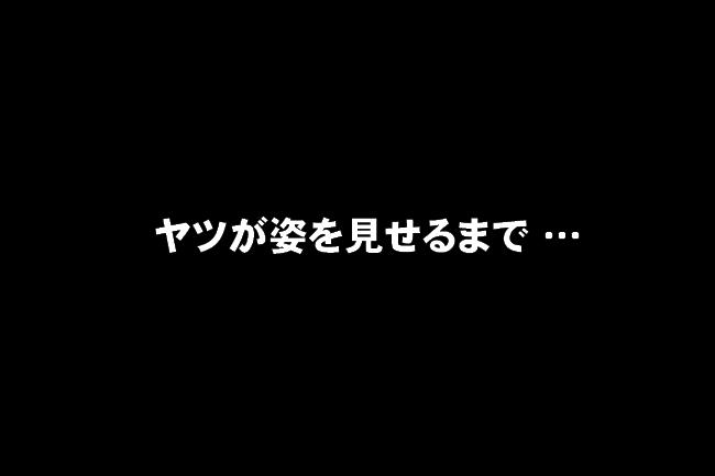 防災公園とTV表情 009