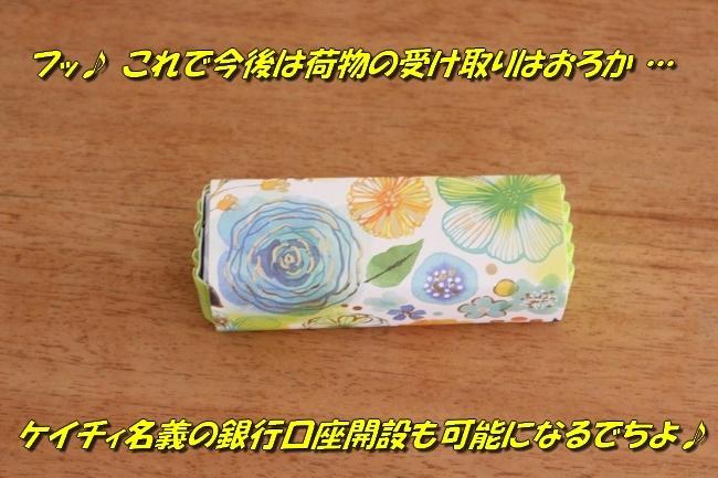 リンちゃんマックスくん 004