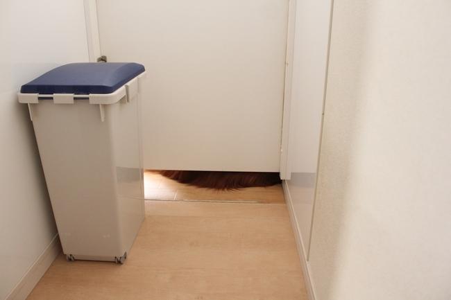 白い巨塔表情ドア閉鎖 061