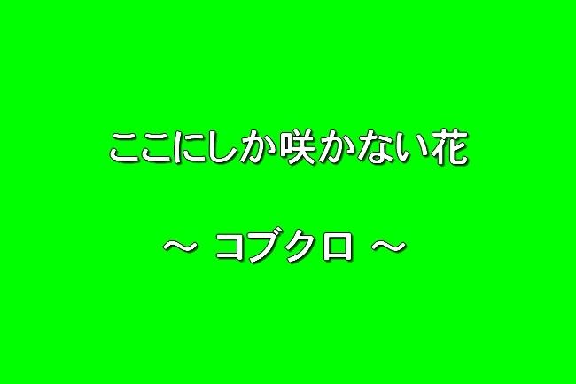 うさぎぬいぐるみ鯛 090