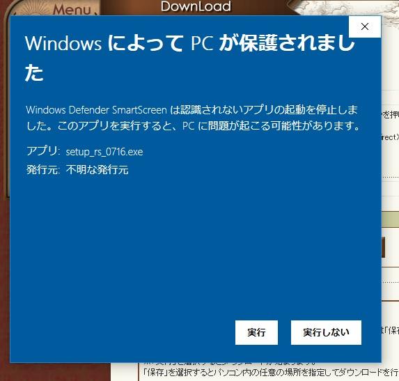 100530_001.jpg