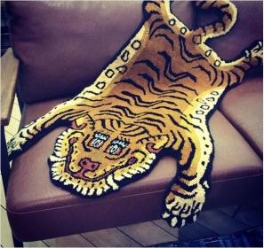 タイガー2