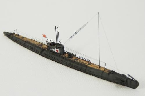 呂-46 DSCN9746-1-2◆模型製作工房 聖蹟