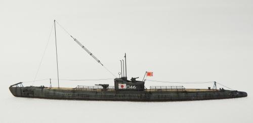 呂-46 DSCN9785-1-2◆模型製作工房 聖蹟