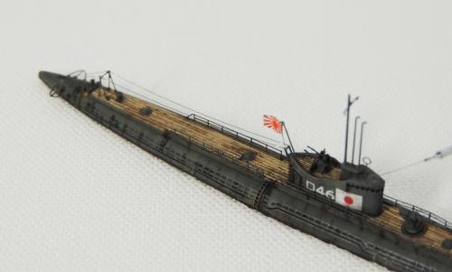 DSCN9798-1-2.jpg