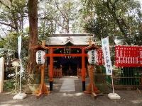 御嶽・榛名神社